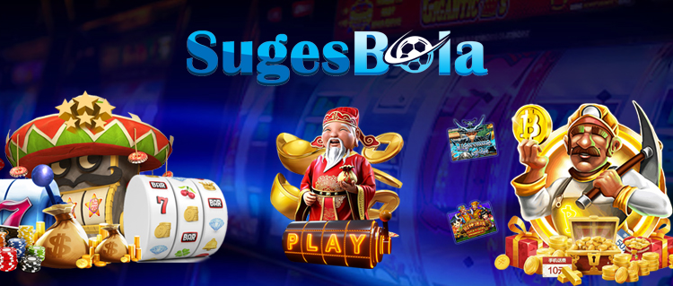 Egypt Gambling establishments Egypt is a nation in Africa that permits
