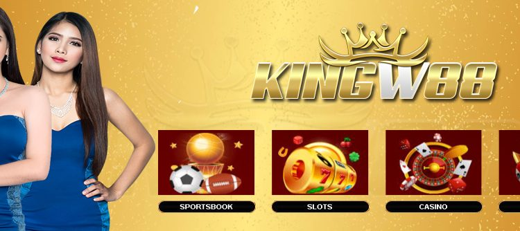 Protect On your own by Understanding Gambling establishment